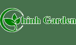 Chinh Garden